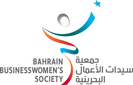 Bahrain Businesswomen Society
