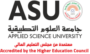 Applied Science University | Bahrain – Applied Science