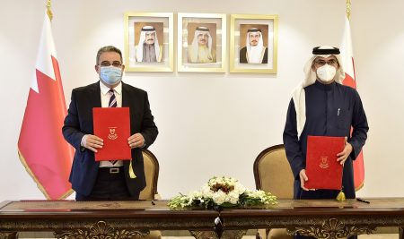 Memorandum of Understanding to enhance joint cooperation between the University and the Shura Council