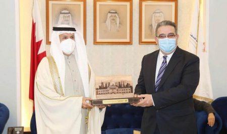 للسنة السادسة على التوالي الجامعة تحصد المركز الأول في مسابقة محافظة العاصمة لأجمل تزيين للمباني