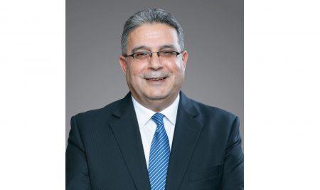 مشاركة رئيس الجامعة في أعمال الاجتماع الثالث والخمسين للمؤتمر العام لاتحاد الجامعات العربية